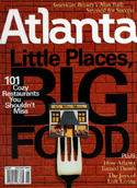 Visit Atlanta Magazine's website